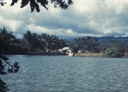 1941 hawaii color