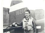 Capt Cecil Manning 335th FS