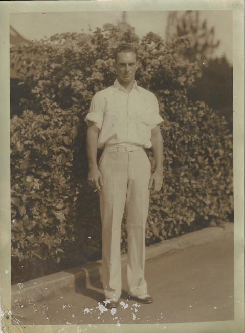 curtis gray 1930s hawaii album3