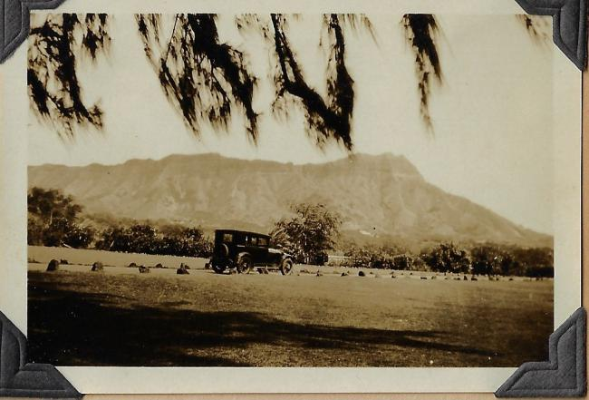 curtis gray 1930s hawaii album6