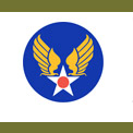Army Air Forces Roundel