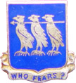 301st Bombardment Group