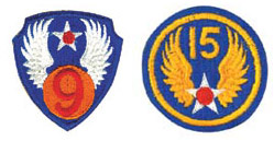 98th Bombardment Group